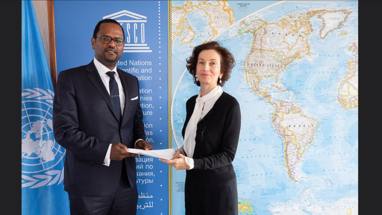 Ambassadeur-Lettres-de-Creances-UNESCO-3
